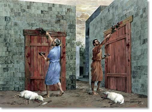 4_passover-blood-doors
