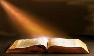 free-bible-studies-online-word-of-god