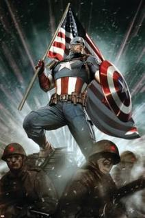 adi-granov-captain-america-living-legend-1-cover-captain-america_u-L-Q19ECJL0