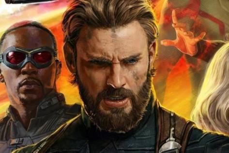 avengers-infinity-war-sebastian-stan-teases-nomad-1056825-1280x0