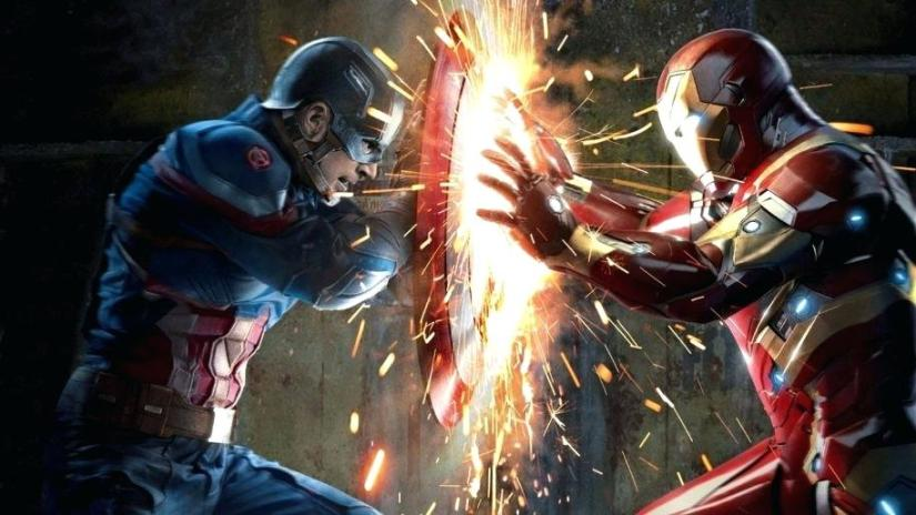 captain-america-desktop-wallpaper-iron-man-and-civil-war-movie-computer