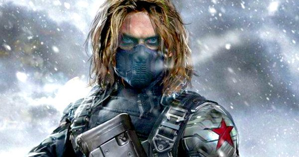 Captain-America-Winter-Soldier-Concept-Art