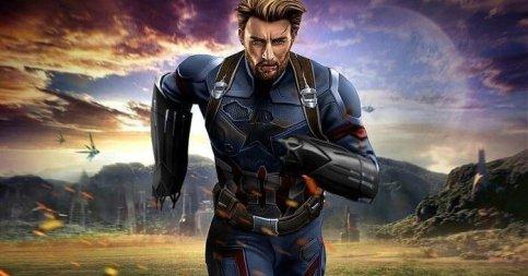 Marvel-Movie-Calendar-Infinity-War-Ant-Man-2