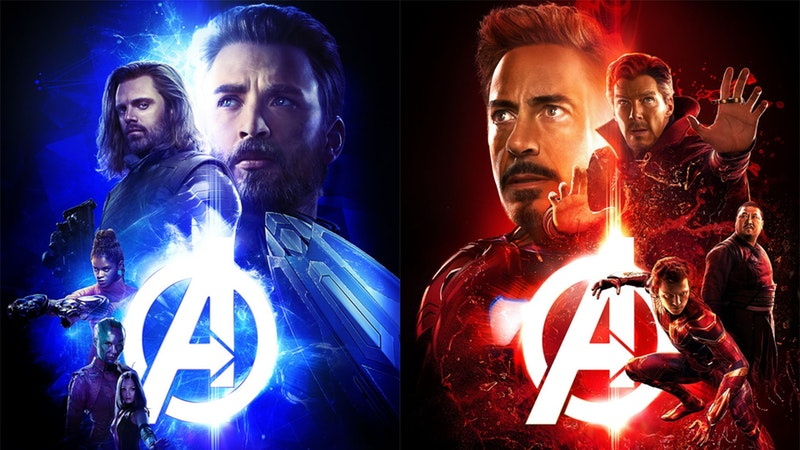 the-new-avengers-infinity-war-posters-show-many-of-the-team-ups-well-see-in-the-movie