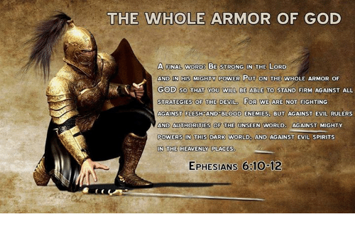 the-whole-armor-of-god-a-final-word-be-strong-20851303