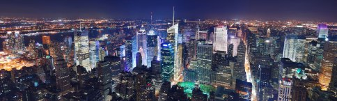 New-York-City-night2