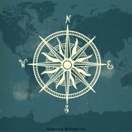 compass-map-world-background_23-2147629755