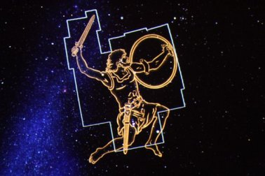 orion-constellation-displayed