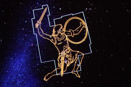 orion-constellation-displayed
