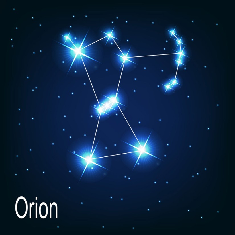 orion-constellation-wall-mural